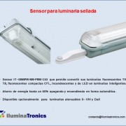 2-2 Sensor