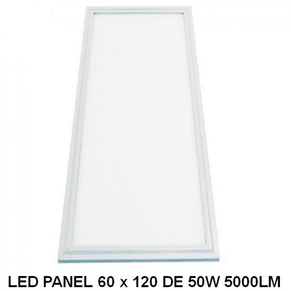 2. panel 1 60 x 120