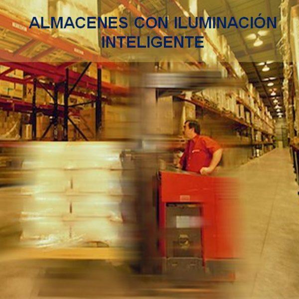 1. Almacen 1