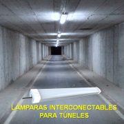 1. lampara interconectable 1