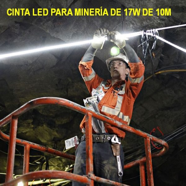 1. cinta para mineria 1