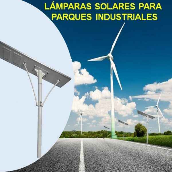 1. lampara solar inteligente 1
